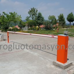 bariyer sistemleri, kollu bariyer, otomatik bariyer, bariyer servisi, kollu bariyer fiyatları