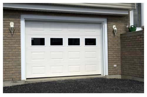 Garaj Kapısı Fiyatları