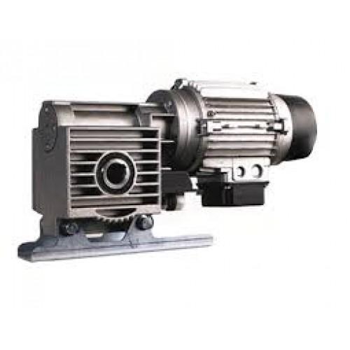 Otomatik Kepenk Motor