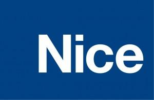 Nice Türkiye